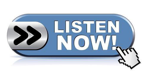 LISTEN NOW! ICON