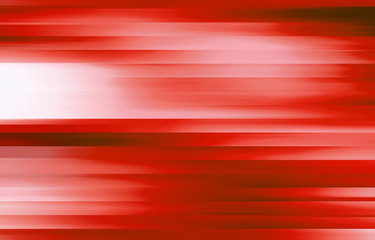 red lines background