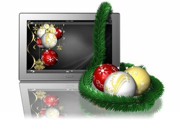 Tablet Natale 2014002
