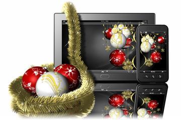 Smartphone Tablet Natale 2014001