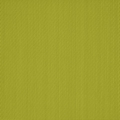 Background with yellow braided straws
