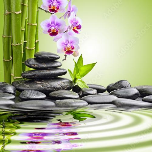 zen stones - 71260902