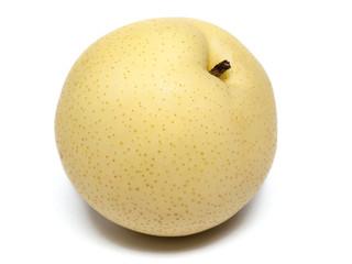 Nashi-Birne