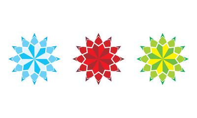 Yıldız Vitray