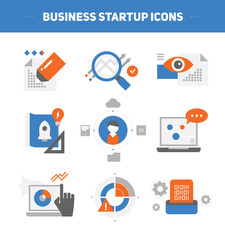 Startup Business Concepts