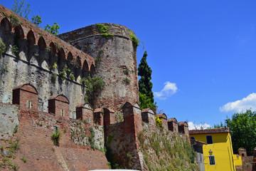 Montecarlo - Tuscany