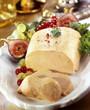 Foie gras entier - 71270153