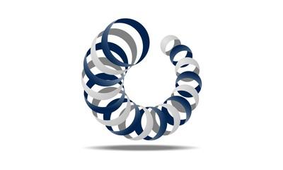 Chain 6