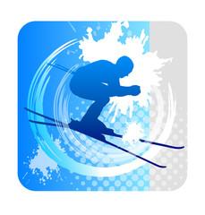 skisport - 54