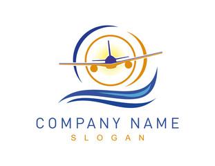 symbol plane