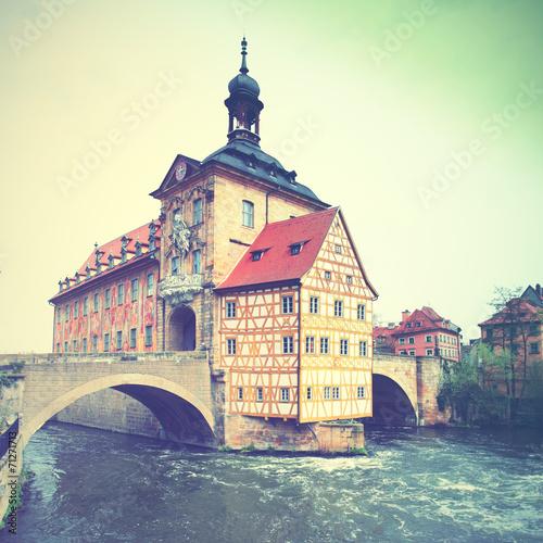 Bamberg © Roman Sigaev