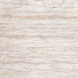 White natural wood texture and background seamless