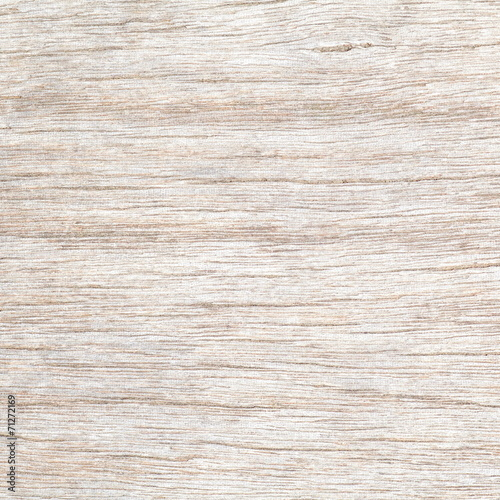 Fotobehang Hout White natural wood texture and background seamless