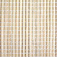 Close - up Bamboo mat texture and background seamless