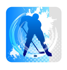 Eishockey - 25