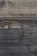 木 板 Wooden plate