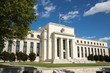 Federal Reserve Bank in Washington D.C. - 71272910