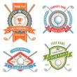 Golf Club Logos - 71277119