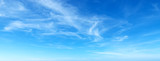 blue sky with clouds - 71277954