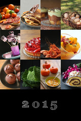 2015-Couverture calendrier culinaire-1