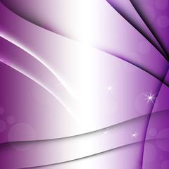 texture background purple