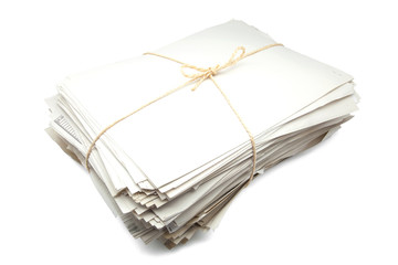 documentos de oficina