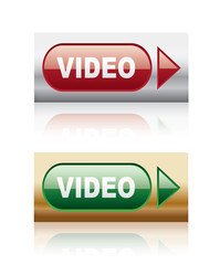 Play video buttons