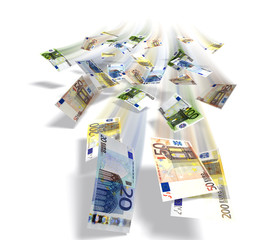 euros_moving