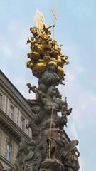 Gloriette - Wien