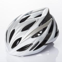 Casco protección bicicleta para hacer deporte con seguridad