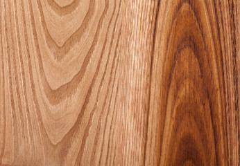 texture of planks of chestnut tree