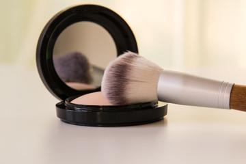 Kosmetik-make up