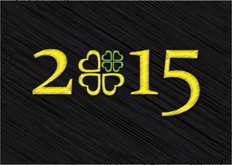 yıl 2015