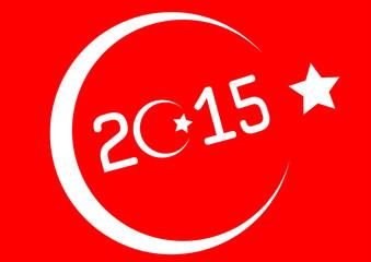 türk 2015
