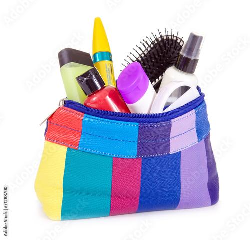 Kosmetiktasche - 71288700