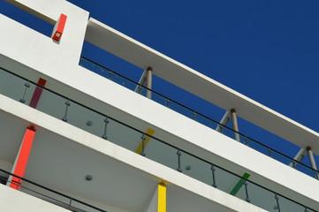 terrasse&balcon20