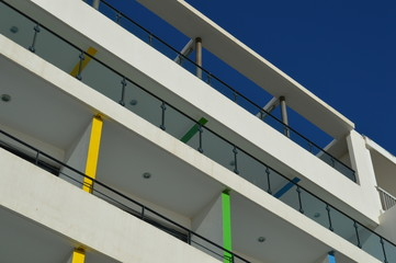 terrasse&balcon22