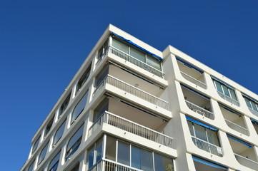 terrasse&balcon25