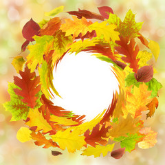 Herbst 91