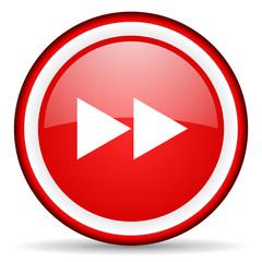 rewind web icon
