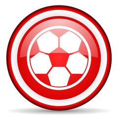 soccer web icon