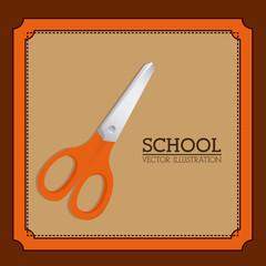Education design
