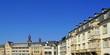 Altstadt von BONN