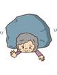 高齢者の負担