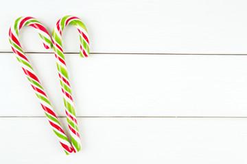 christmas lollipop candies