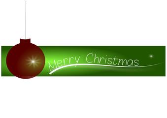 Weihnachten, Weihnachtsmann, Sterne