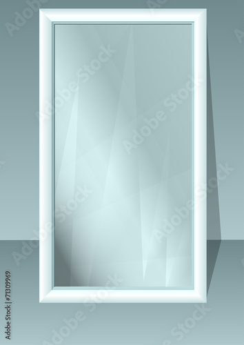 full length mirror - 71309969