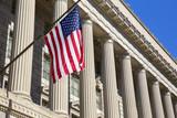 Department of Commerce in Washington D,C