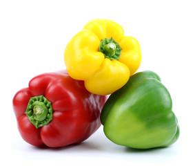 paprika (pepper)