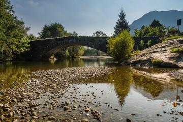 Grange Bridge
